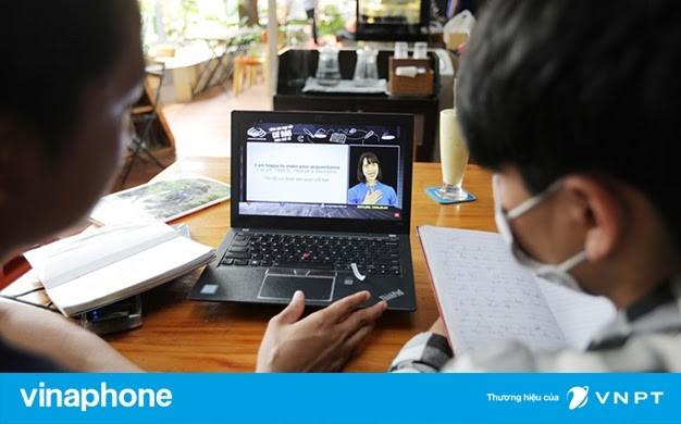 hoc-online-qua-zoom-nen-dang-ky-goi-4g-vinaphone-nao-1